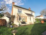 Thumbnail for sale in Shillingford St. George, Exeter