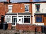 Thumbnail for sale in Milner Road, Birmingham