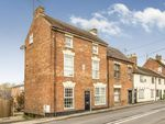 Thumbnail for sale in Oxford Street, Southam, Warwickshire