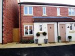 Thumbnail for sale in Stowell Road, Coate, Swindon