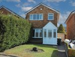 Thumbnail for sale in Dursley Close, Willenhall