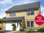 """Thumbnail to rent in """"Kennford"""" at Lukes Lane, Hebburn"""