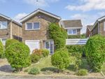 Thumbnail for sale in Munces Road, Marlow