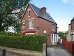 Thumbnail for sale in Abbeyfield Road, Sheffield, South Yorkshire