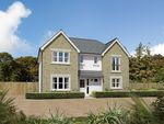 "Thumbnail to rent in ""Laurieston"" at Slateford Road, Bishopton"