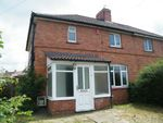 Thumbnail for sale in Coleford Road, Bristol, Somerset