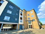 Thumbnail for sale in Quayside Drive, Colchester
