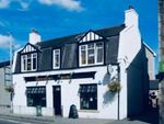 Thumbnail for sale in Inverurie, Aberdeenshire
