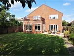 Thumbnail for sale in Sandholme Road, Brough