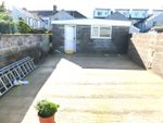 Thumbnail to rent in Wyeverne Road, Cathays