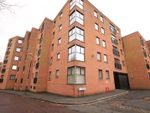 Thumbnail for sale in Melville Street, Salford
