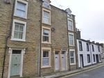 Thumbnail for sale in Poulton Road, Morecambe