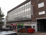 Thumbnail to rent in Ashmead Chambers, 11-19, Regent Street, Mansfield, Notts