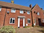 Thumbnail for sale in South View, Basingstoke