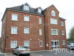 Thumbnail to rent in Wellington Walk, Stockton On Tees