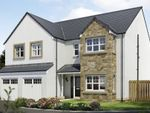 """Thumbnail to rent in """"The Crichton"""" at Capelrig Road, Newton Mearns, Glasgow"""