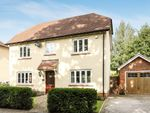 Thumbnail for sale in St Mary's Close, Storrington