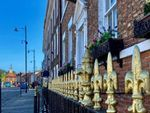 Thumbnail to rent in Yarm, United Kingdom