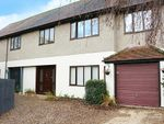Thumbnail for sale in Barleyfields Court, Wetherby