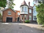 Thumbnail for sale in New London Road, Chelmsford, Essex