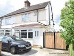 Thumbnail to rent in Noel Road, West Acton, London