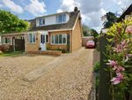 Thumbnail for sale in The Crescent, Taverham Road, Drayton, Norwich