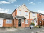 Thumbnail for sale in Chapel Way, Henlow