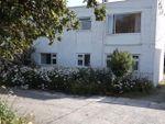 Thumbnail to rent in Lon Towyn Capel, Trearddur Bay, Holyhead