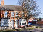 Thumbnail for sale in Irthlingborough Road, Finedon, Wellingborough