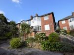 Thumbnail for sale in Ingestre Court, Ingestre Road, Oxton