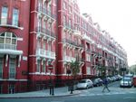 Thumbnail to rent in Cabbell Street, Marylebone