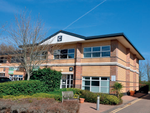 Thumbnail to rent in St Mellons Buisness Park, Cardiff