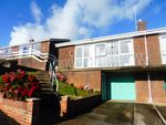 Thumbnail for sale in Shakespeare Close, Torquay