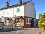 Thumbnail to rent in Sedgeberrow, Evesham, Worcestershire