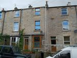 Thumbnail to rent in Windermere Road, Lancaster