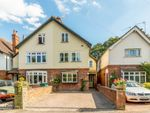Thumbnail for sale in Vicarage Lane, Staines-Upon-Thames, Surrey
