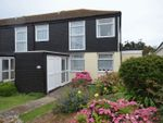 Thumbnail for sale in Hill Park Road, Brixham