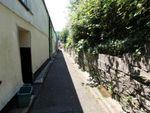Thumbnail for sale in Ayton Terrace, Llwynypia -, Tonypandy