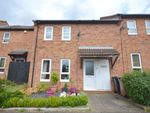 Thumbnail for sale in Middlemore, Southfields, Northampton