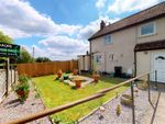 Thumbnail to rent in Rogers Close, Clutton, Bristol
