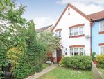 Thumbnail for sale in Faulkland View, Peasedown St John