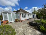 Thumbnail for sale in Pontardulais Road, Cross Hands, Llanelli