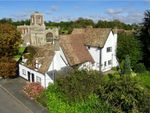 Thumbnail for sale in Southoe, St Neots, Cambridgeshire