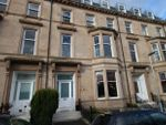 Thumbnail to rent in Botanic Crescent, Glasgow
