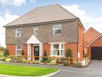 """Thumbnail to rent in """"Layton"""" at Broughton Crossing, Broughton, Aylesbury"""