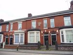 Thumbnail to rent in Spring Lane, Radcliffe, Manchester