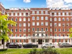 Thumbnail for sale in Princes Gate Court, South Kensington, London