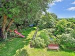 Thumbnail for sale in Fitzroy Avenue, Broadstairs, Kent