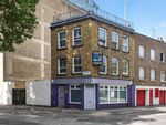 Thumbnail to rent in 31 Central Street, Clerkenwell, London