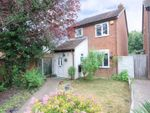 Thumbnail for sale in Rowlheys Place, West Drayton